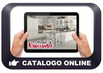 Catalogo on-line