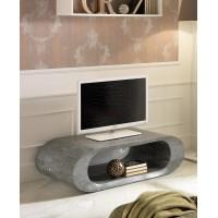TAVOLINO PORTA TV STONES