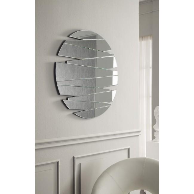 Taglio specchio