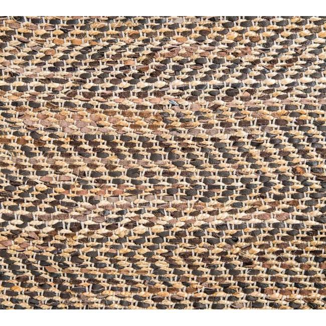 Tappeti In Juta Naturale: Come pulire un tappeto di juta ...